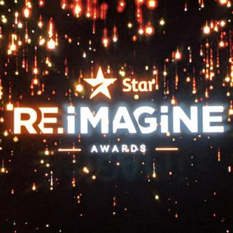 https://ntawards.indiantelevision.com/sites/default/files/styles/340x340/public/images/tv-images/2019/04/22/star.jpg?itok=hZgDsnby