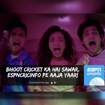 http://www.indiantelevision.com/sites/default/files/styles/340x340/public/images/tv-images/2019/04/23/espn.jpg?itok=BsANvB5A