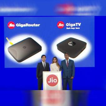 http://www.indiantelevision.com/sites/default/files/styles/340x340/public/images/tv-images/2019/04/23/jio.jpg?itok=zT49vVZ2