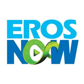 https://www.indiantelevision.com/sites/default/files/styles/340x340/public/images/tv-images/2019/04/24/Eros-now.jpg?itok=At3XGtCd