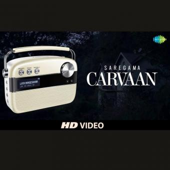 https://www.indiantelevision.com/sites/default/files/styles/340x340/public/images/tv-images/2019/04/24/carvaan.jpg?itok=TsxeKnw1