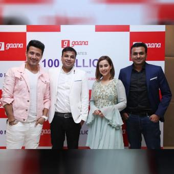 https://www.indiantelevision.com/sites/default/files/styles/340x340/public/images/tv-images/2019/04/24/gana.jpg?itok=yJgvX1Gh