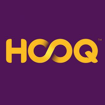 https://www.indiantelevision.com/sites/default/files/styles/340x340/public/images/tv-images/2019/04/24/hooq.jpg?itok=phjqgQG-