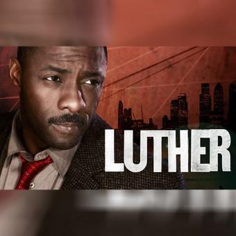 https://www.indiantelevision.org.in/sites/default/files/styles/340x340/public/images/tv-images/2019/04/24/luther.jpg?itok=Z-vnTVqI