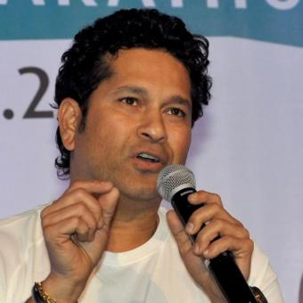 https://www.indiantelevision.com/sites/default/files/styles/340x340/public/images/tv-images/2019/04/24/sachin.jpg?itok=4WeWWTOe