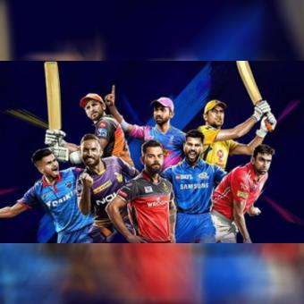 https://www.indiantelevision.com/sites/default/files/styles/340x340/public/images/tv-images/2019/04/25/IPL.jpg?itok=LUJPJD7I