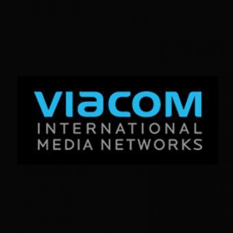 https://www.indiantelevision.com/sites/default/files/styles/340x340/public/images/tv-images/2019/04/25/VIMN.jpg?itok=MOAnZRgj