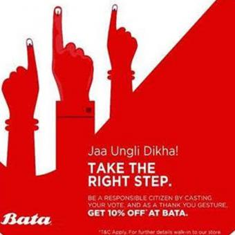 http://www.indiantelevision.com/sites/default/files/styles/340x340/public/images/tv-images/2019/04/25/bata.jpg?itok=-aoLg7s8