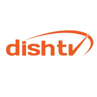 http://www.indiantelevision.com/sites/default/files/styles/340x340/public/images/tv-images/2019/04/25/dish-tv.jpg?itok=0ZWBCxGy