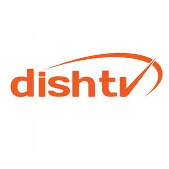 https://us.indiantelevision.com/sites/default/files/styles/340x340/public/images/tv-images/2019/04/25/dish-tv.jpg?itok=WcO6SmEg