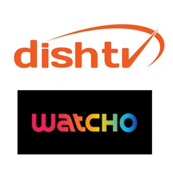 http://www.indiantelevision.com/sites/default/files/styles/340x340/public/images/tv-images/2019/04/25/dishtv.jpg?itok=S9nDZGOt