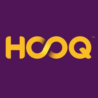 https://www.indiantelevision.com/sites/default/files/styles/340x340/public/images/tv-images/2019/04/25/hooq_800NEW.jpg?itok=UGExtBsW
