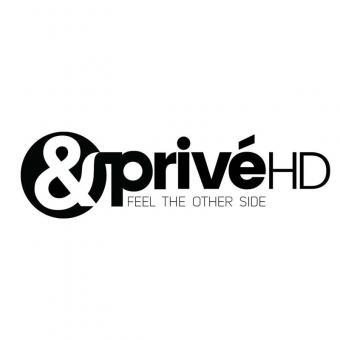 http://www.indiantelevision.com/sites/default/files/styles/340x340/public/images/tv-images/2019/04/25/prive.jpg?itok=2ZwZvpza