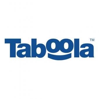 http://www.indiantelevision.com/sites/default/files/styles/340x340/public/images/tv-images/2019/04/25/taboola.jpg?itok=V9BadeLm