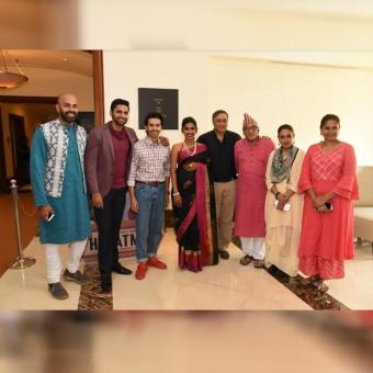 https://www.indiantelevision.com/sites/default/files/styles/340x340/public/images/tv-images/2019/04/26/zee5.jpg?itok=59PwIpQe
