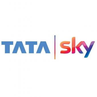 https://www.indiantelevision.org.in/sites/default/files/styles/340x340/public/images/tv-images/2019/04/27/Tata-Sky..jpg?itok=SLeOoM5s