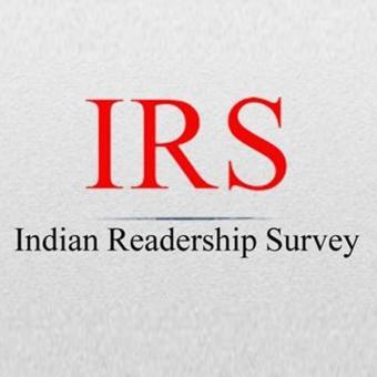 https://www.indiantelevision.com/sites/default/files/styles/340x340/public/images/tv-images/2019/04/27/irs_0.jpg?itok=mCSzbNT3