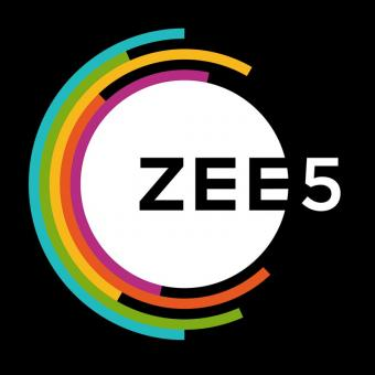 https://www.indiantelevision.com/sites/default/files/styles/340x340/public/images/tv-images/2019/04/29/zee53.jpg?itok=6jF7MwQi