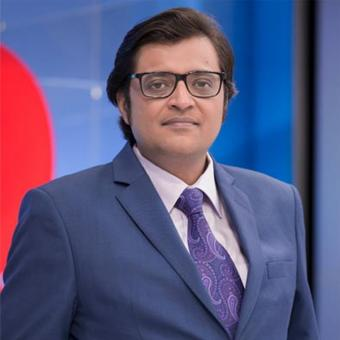 https://www.indiantelevision.com/sites/default/files/styles/340x340/public/images/tv-images/2019/04/30/arnab-goswami.jpg?itok=qx6ylgg4