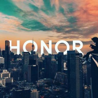 https://www.indiantelevision.com/sites/default/files/styles/340x340/public/images/tv-images/2019/04/30/honor.jpg?itok=3ENCKQsO