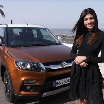 https://www.indiantelevision.com/sites/default/files/styles/340x340/public/images/tv-images/2019/04/30/maruti.jpg?itok=kXlcUqbd