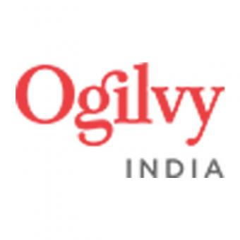 http://www.indiantelevision.com/sites/default/files/styles/340x340/public/images/tv-images/2019/04/30/ogilvy.jpg?itok=zzT_oN12