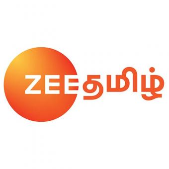 http://www.indiantelevision.com/sites/default/files/styles/340x340/public/images/tv-images/2019/04/30/zeeelll.jpg?itok=cGiFUcvn