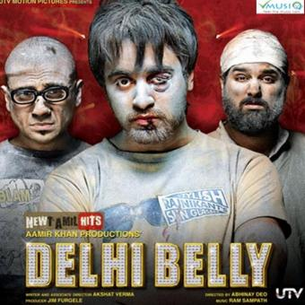 https://www.indiantelevision.com/sites/default/files/styles/340x340/public/images/tv-images/2019/05/02/Delhi-Belly.jpg?itok=cTi9JD3c