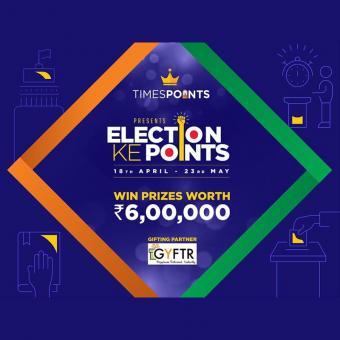 https://us.indiantelevision.com/sites/default/files/styles/340x340/public/images/tv-images/2019/05/02/ElectionKePoints.jpg?itok=6f1XiDCU