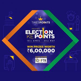 https://www.indiantelevision.com/sites/default/files/styles/340x340/public/images/tv-images/2019/05/02/ElectionKePoints.jpg?itok=rGWNQMMO
