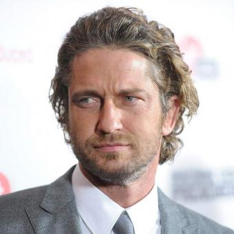 https://www.indiantelevision.com/sites/default/files/styles/340x340/public/images/tv-images/2019/05/02/Gerard-Butler.jpg?itok=FNeKsZHk