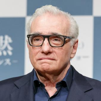 https://www.indiantelevision.com/sites/default/files/styles/340x340/public/images/tv-images/2019/05/02/Martin-Scorsese.jpg?itok=CRYojFi4