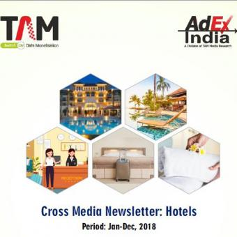 https://www.indiantelevision.com/sites/default/files/styles/340x340/public/images/tv-images/2019/05/02/TAM.jpg?itok=XorLBXOm