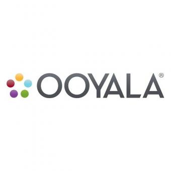 https://www.indiantelevision.com/sites/default/files/styles/340x340/public/images/tv-images/2019/05/02/ooyala.jpg?itok=C3DpX_Wa