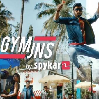 https://www.indiantelevision.com/sites/default/files/styles/340x340/public/images/tv-images/2019/05/02/spykar.jpg?itok=NKFW-Zcp