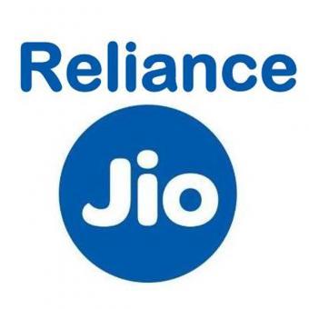 https://www.indiantelevision.com/sites/default/files/styles/340x340/public/images/tv-images/2019/05/03/Reliance-Jio.jpg?itok=6qyzuQ2i