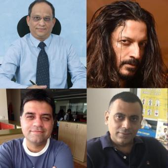 https://www.indiantelevision.com/sites/default/files/styles/340x340/public/images/tv-images/2019/05/03/crea.jpg?itok=FdUdpKyR