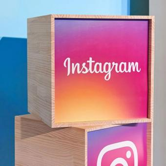 https://www.indiantelevision.com/sites/default/files/styles/340x340/public/images/tv-images/2019/05/04/Instagram_800-New.jpg?itok=mLQQe2fP