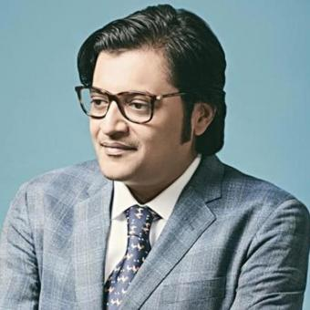 https://www.indiantelevision.com/sites/default/files/styles/340x340/public/images/tv-images/2019/05/06/arnab.jpg?itok=gU3DdhGh