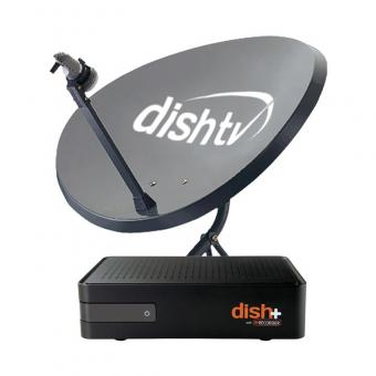 http://www.indiantelevision.com/sites/default/files/styles/340x340/public/images/tv-images/2019/05/06/dishtv.jpg?itok=mjzwV-WJ