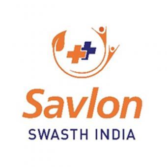 https://www.indiantelevision.com/sites/default/files/styles/340x340/public/images/tv-images/2019/05/06/savlon.jpg?itok=XIM6Xt0s