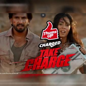 https://www.indiantelevision.com/sites/default/files/styles/340x340/public/images/tv-images/2019/05/06/thumsup.jpg?itok=z77onKq9