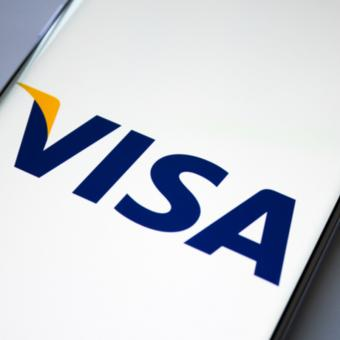 https://www.indiantelevision.com/sites/default/files/styles/340x340/public/images/tv-images/2019/05/06/visa.jpg?itok=eh505ngJ