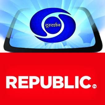https://www.indiantelevision.com/sites/default/files/styles/340x340/public/images/tv-images/2019/05/07/DD_India-Republic_TV.jpg?itok=7XphgmdX