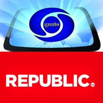 https://www.indiantelevision.com/sites/default/files/styles/340x340/public/images/tv-images/2019/05/07/DD_India-Republic_TV.jpg?itok=VdY0nnEs
