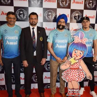 https://www.indiantelevision.com/sites/default/files/styles/340x340/public/images/tv-images/2019/05/07/amul.jpg?itok=Auo2VKqg