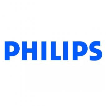 https://www.indiantelevision.com/sites/default/files/styles/340x340/public/images/tv-images/2019/05/07/philips.jpg?itok=yW9QDxFH
