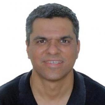 https://www.indiantelevision.com/sites/default/files/styles/340x340/public/images/tv-images/2019/05/08/chopra.jpg?itok=23hvZj4F