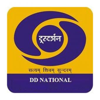 https://www.indiantelevision.com/sites/default/files/styles/340x340/public/images/tv-images/2019/05/08/ddnational.jpg?itok=MfeD561I