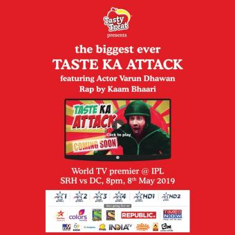 https://www.indiantelevision.com/sites/default/files/styles/340x340/public/images/tv-images/2019/05/08/tasty.jpg?itok=5iBAP49j